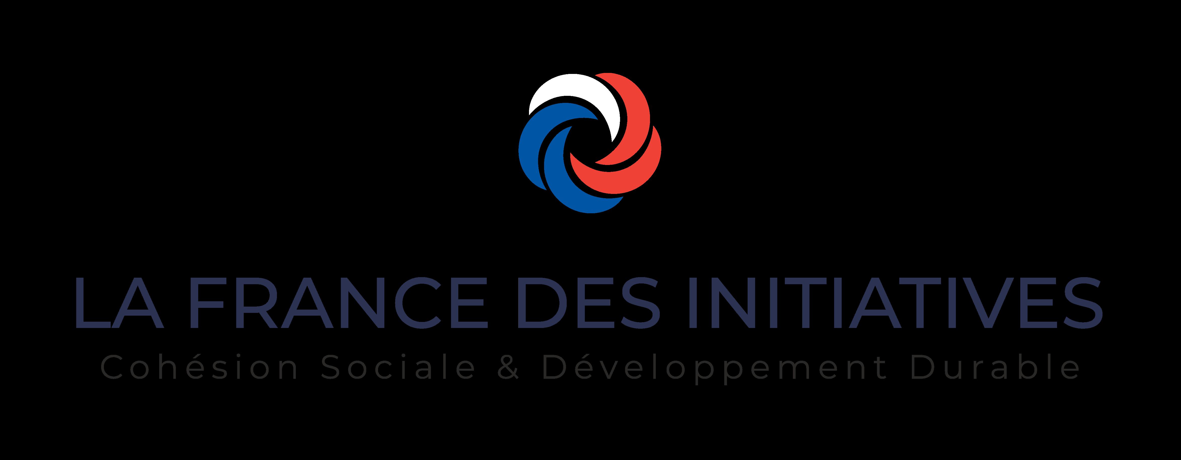 La France Des Initiatives